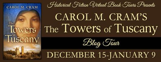 03_The Towers of Tuscany_Blog Tour Banner_FINAL