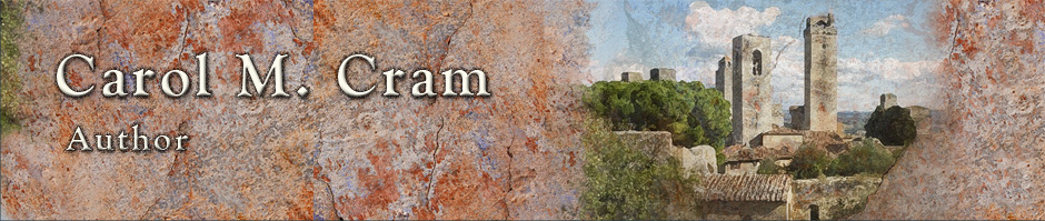 Towers-of-Tuscany-web-banner