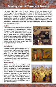 Art Guide Page 1
