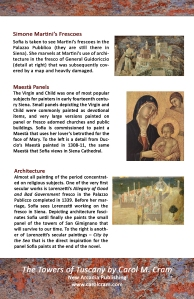 Art Guide Page 2