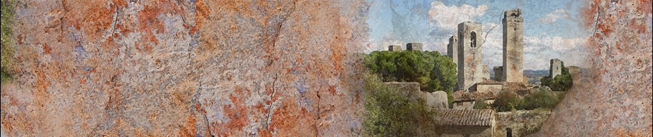 cropped-towers-of-tuscany-web-banner-notext.jpg