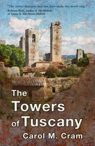 Towers-of-Tuscany-cover-3-1048