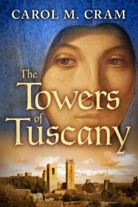 Towers of Tuscany_FINAL_8.15.14
