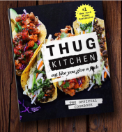 THugKitchen.png