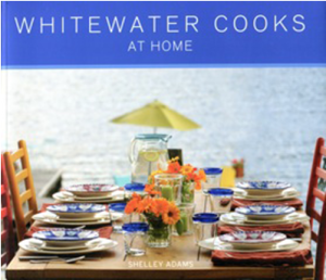 whitewater-cooks-at-home-book2-cover