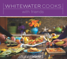 whitewater-cooks-with-friends-book3-cover