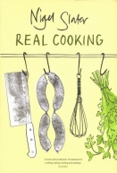 real-cooking_main_size1
